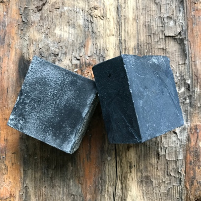 bar soap, vegan soap, organic soap, handmade haven, black soap, pore cleanser